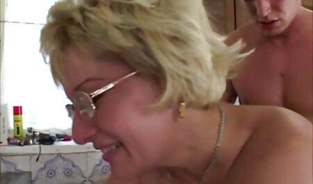 Cumshot, deutsche geile weiber blonde